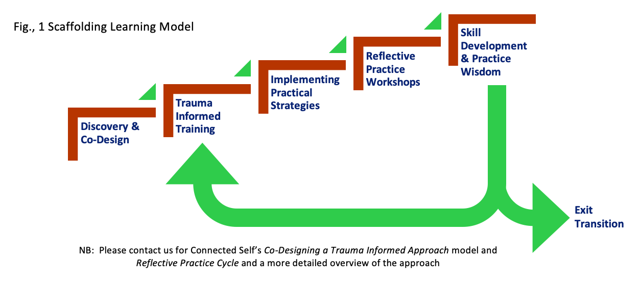 Trauma Awareness Training