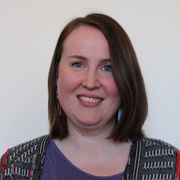 Courtney Weir Adelaide Play Therapist