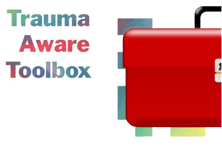 trauma toolbox demo left side - Copy